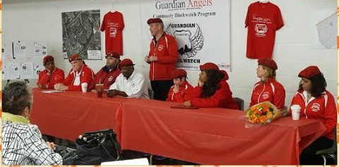 http://www.baltimoreguardianangels.org/images/news/images/Curtis%20Sliwa%20Addresses%20Residents%20GA%20Watch.jpg